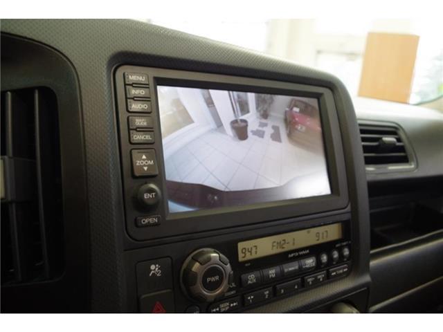 2014 Honda Ridgeline Touring (Stk: 2859) in Edmonton - Image 24 of 28