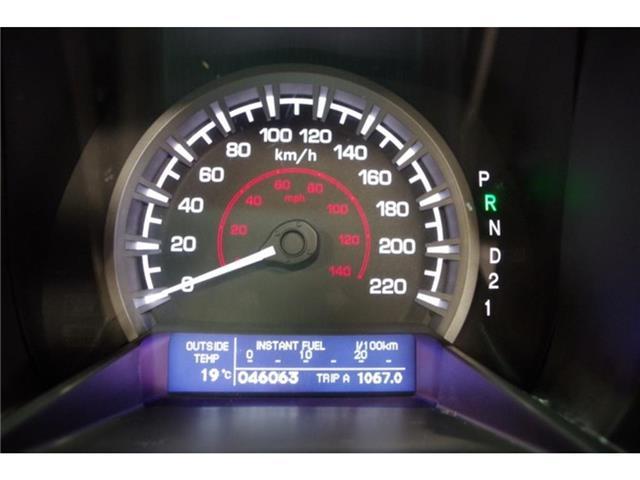 2014 Honda Ridgeline Touring (Stk: 2859) in Edmonton - Image 26 of 28