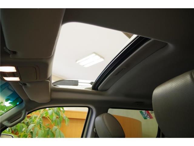 2014 Honda Ridgeline Touring (Stk: 2859) in Edmonton - Image 27 of 28