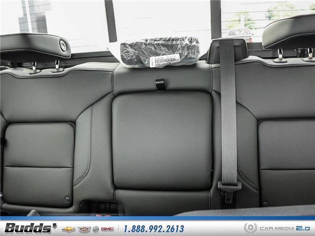 2019 Chevrolet Silverado 1500 LT Trail Boss (Stk: SV9039) in Oakville - Image 13 of 25