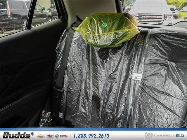 2019 Buick Encore Sport Touring (Stk: E9004) in Oakville - Image 12 of 25