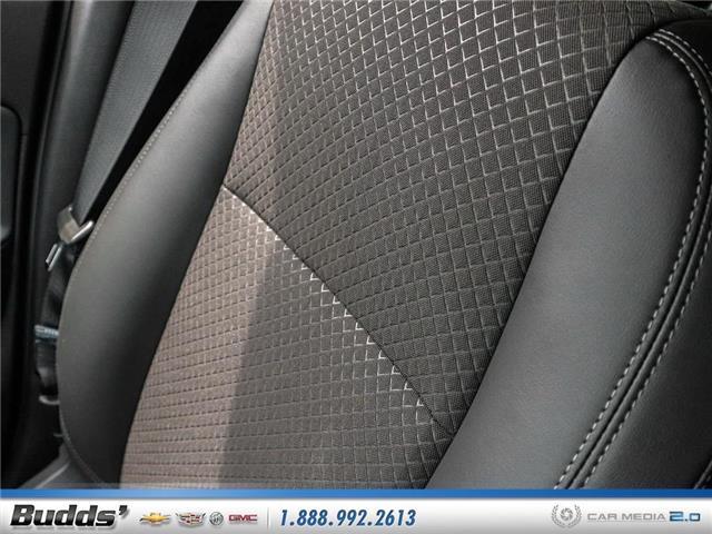 2019 Buick Encore Sport Touring (Stk: E9004) in Oakville - Image 24 of 25