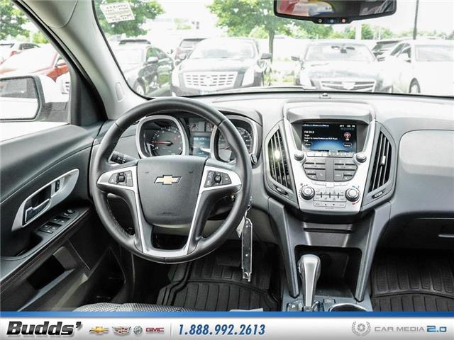2014 Chevrolet Equinox 1LT (Stk: XT9155A) in Oakville - Image 9 of 25