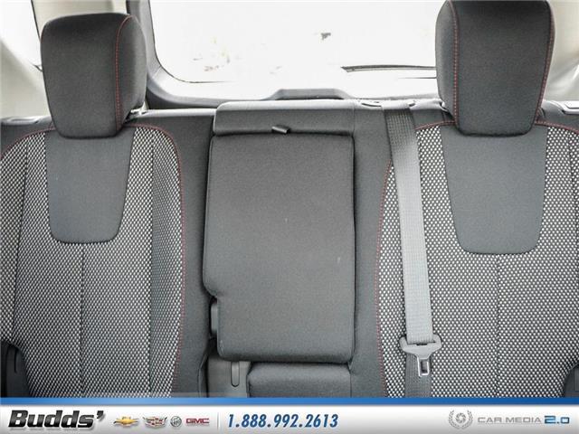 2014 Chevrolet Equinox 1LT (Stk: XT9155A) in Oakville - Image 13 of 25