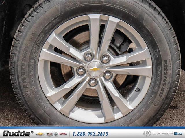 2014 Chevrolet Equinox 1LT (Stk: XT9155A) in Oakville - Image 18 of 25
