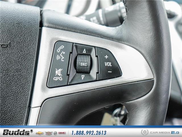 2014 Chevrolet Equinox 1LT (Stk: XT9155A) in Oakville - Image 21 of 25
