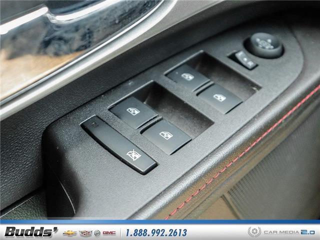 2014 Chevrolet Equinox 1LT (Stk: XT9155A) in Oakville - Image 22 of 25
