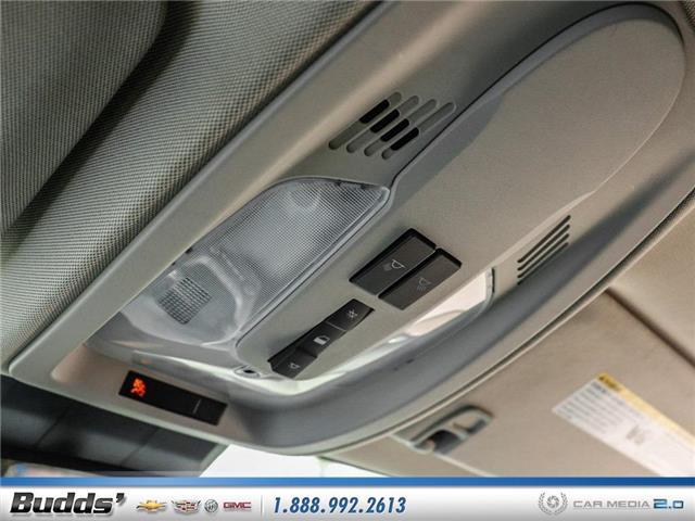 2014 Chevrolet Equinox 1LT (Stk: XT9155A) in Oakville - Image 23 of 25