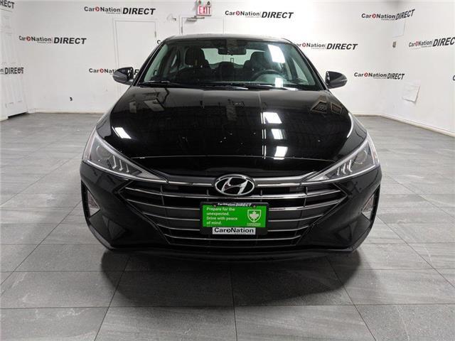 2019 Hyundai Elantra  (Stk: DRD2285) in Burlington - Image 2 of 36