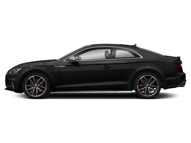 2019 Audi S5 3.0T Technik (Stk: T16943) in Vaughan - Image 2 of 9