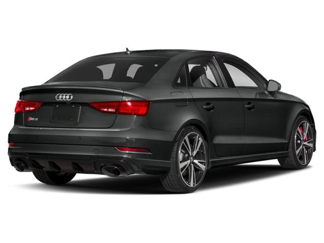 2019 Audi RS 3 2.5T (Stk: T16954) in Vaughan - Image 3 of 9