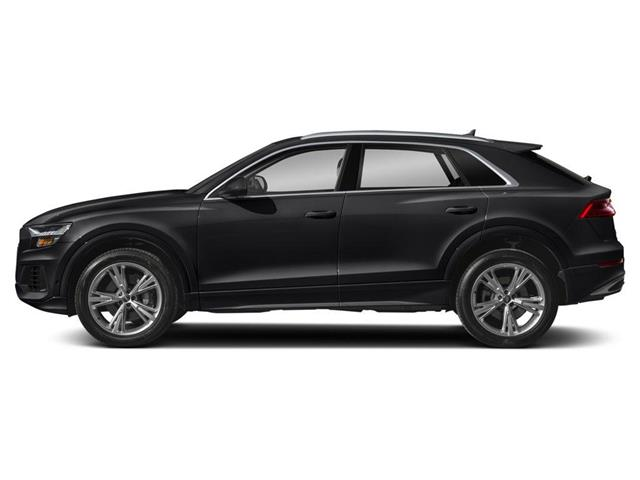 2019 Audi Q8 55 Technik (Stk: A12337) in Newmarket - Image 2 of 9