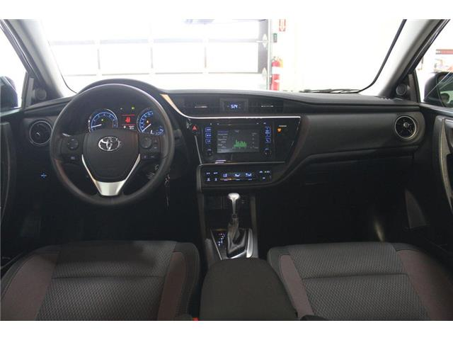 2017 Toyota Corolla  (Stk: 820086) in Vaughan - Image 21 of 27
