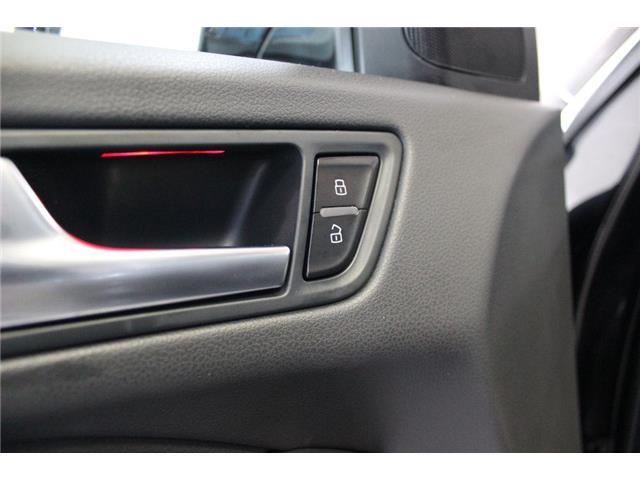 2016 Audi Q5 2.0T Progressiv (Stk: 065512) in Vaughan - Image 13 of 30