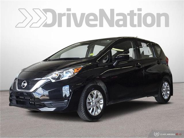 2018 Nissan Versa Note 1.6 S (Stk: B2030) in Prince Albert - Image 1 of 25