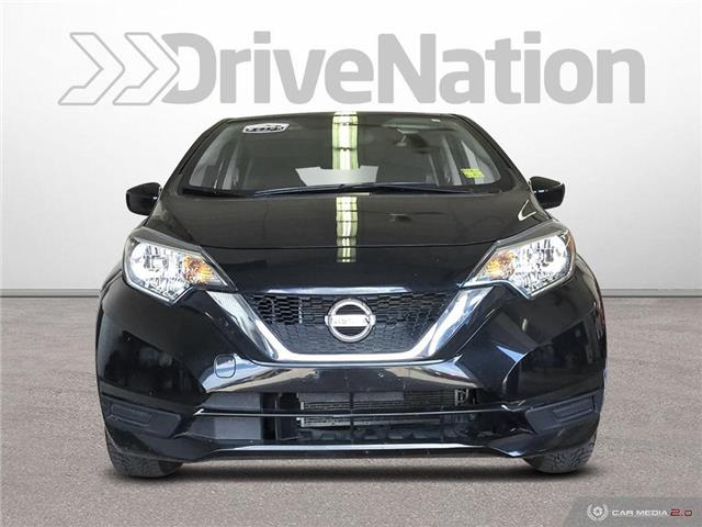 2018 Nissan Versa Note 1.6 S (Stk: B2030) in Prince Albert - Image 2 of 25