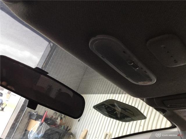 2018 Nissan Versa Note 1.6 S (Stk: B2030) in Prince Albert - Image 21 of 25