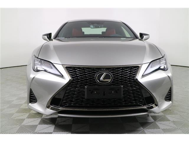 2019 Lexus RC 300 Base (Stk: 297363) in Markham - Image 2 of 23