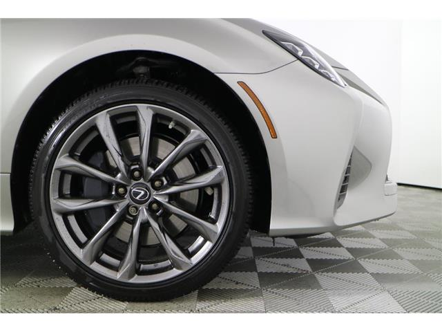 2019 Lexus RC 300 Base (Stk: 297363) in Markham - Image 8 of 23