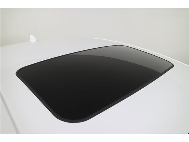 2019 Lexus IS 350 Base (Stk: 297368) in Markham - Image 11 of 26