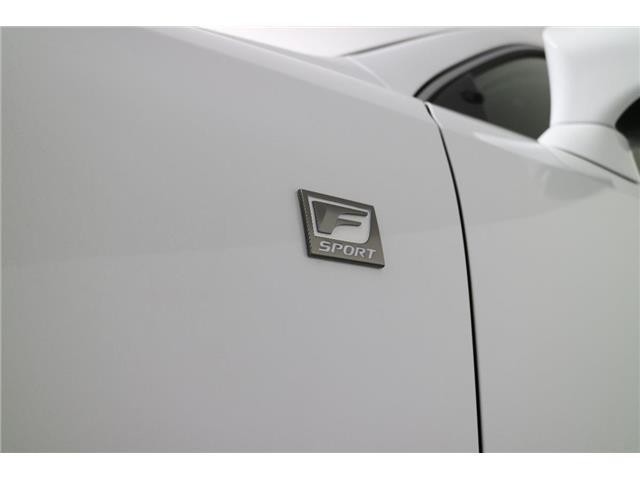 2019 Lexus IS 350 Base (Stk: 297368) in Markham - Image 13 of 26
