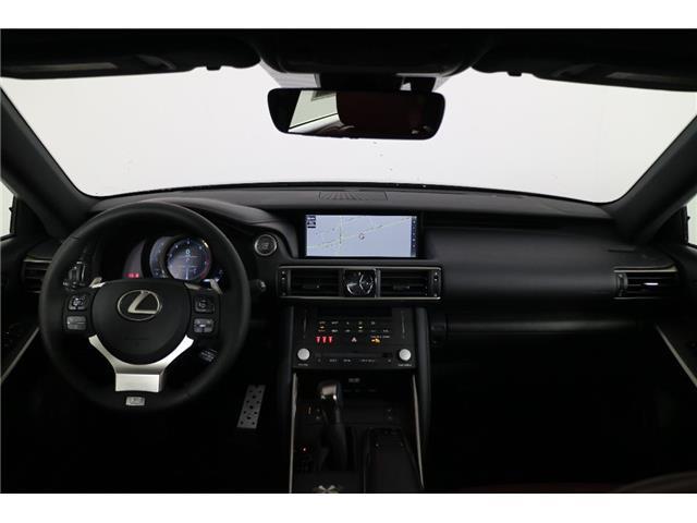 2019 Lexus IS 350 Base (Stk: 297368) in Markham - Image 14 of 26