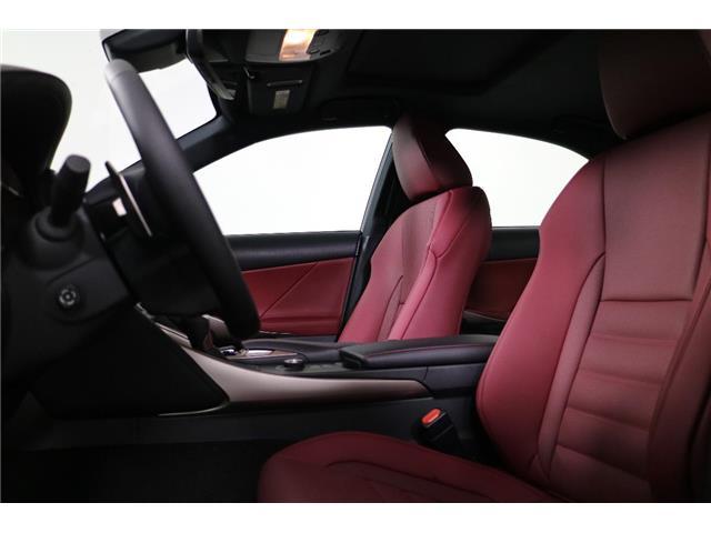 2019 Lexus IS 350 Base (Stk: 297368) in Markham - Image 21 of 26