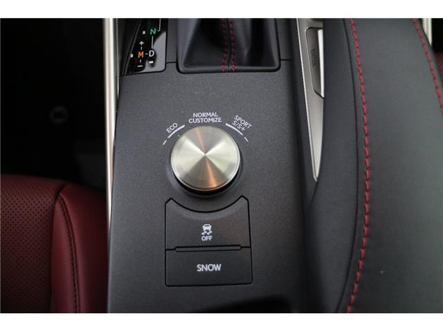 2019 Lexus IS 350 Base (Stk: 297368) in Markham - Image 26 of 26