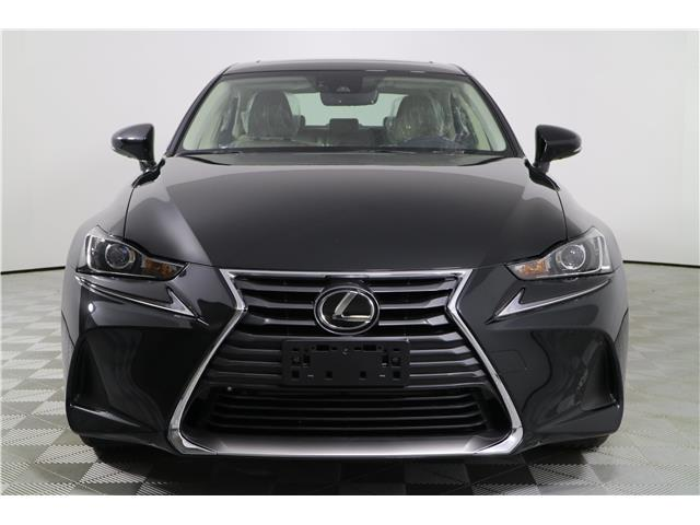 2019 Lexus IS 300 Base (Stk: 297367) in Markham - Image 3 of 28