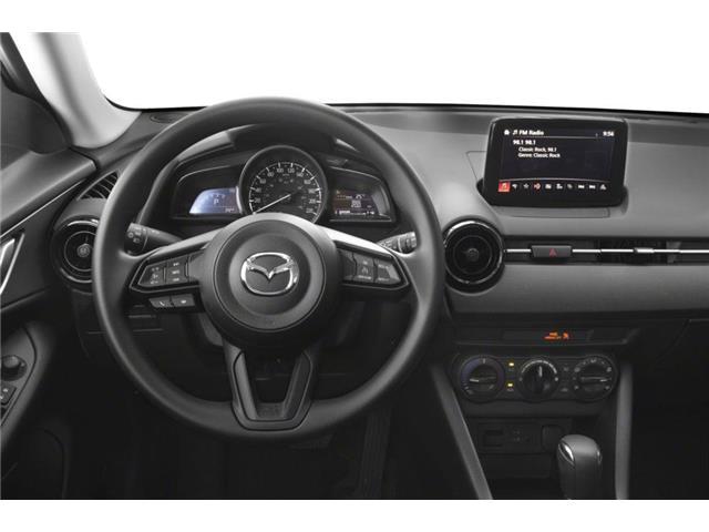 2019 Mazda CX-3 GX (Stk: M19253) in Saskatoon - Image 4 of 9