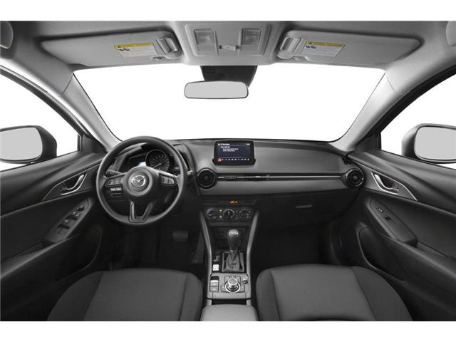 2019 Mazda CX-3 GX (Stk: M19253) in Saskatoon - Image 5 of 9