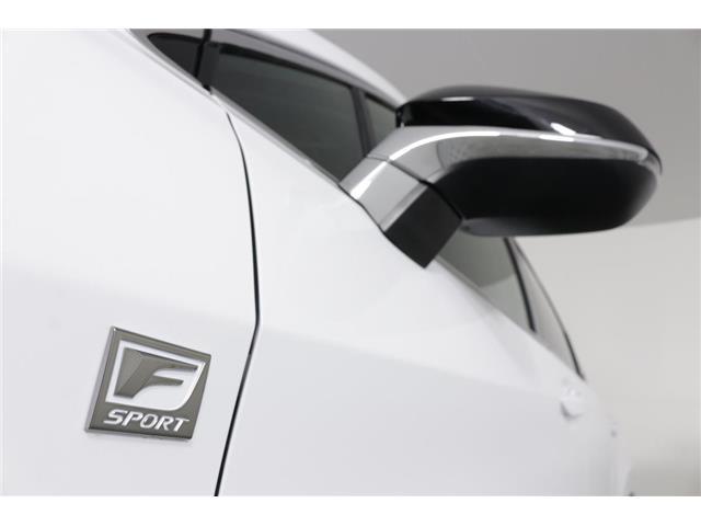 2019 Lexus RX 350 Base (Stk: 297332) in Markham - Image 10 of 30