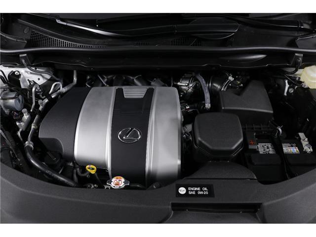 2019 Lexus RX 350 Base (Stk: 297332) in Markham - Image 14 of 30