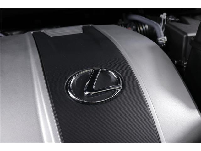 2019 Lexus RX 350 Base (Stk: 297332) in Markham - Image 15 of 30