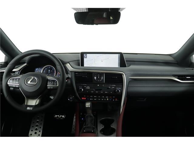 2019 Lexus RX 350 Base (Stk: 297332) in Markham - Image 16 of 30