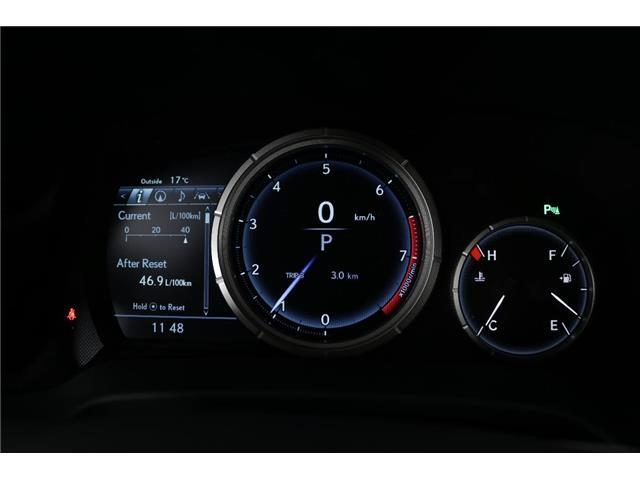 2019 Lexus RX 350 Base (Stk: 297332) in Markham - Image 20 of 30