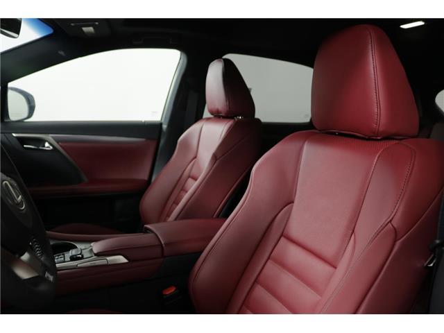2019 Lexus RX 350 Base (Stk: 297332) in Markham - Image 22 of 30