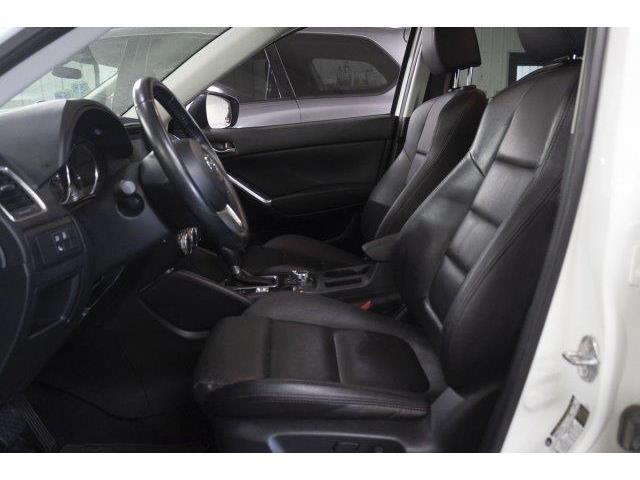 2016 Mazda CX-5 GS (Stk: V868) in Prince Albert - Image 9 of 11