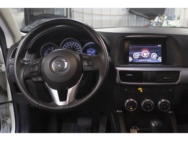 2016 Mazda CX-5 GS (Stk: V868) in Prince Albert - Image 10 of 11