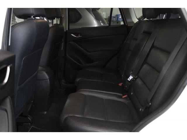 2016 Mazda CX-5 GS (Stk: V868) in Prince Albert - Image 11 of 11
