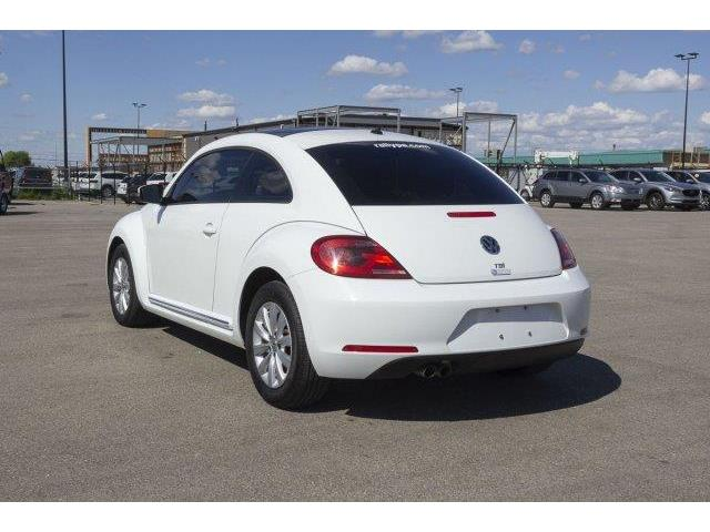 2014 Volkswagen Beetle  (Stk: V898) in Prince Albert - Image 3 of 11