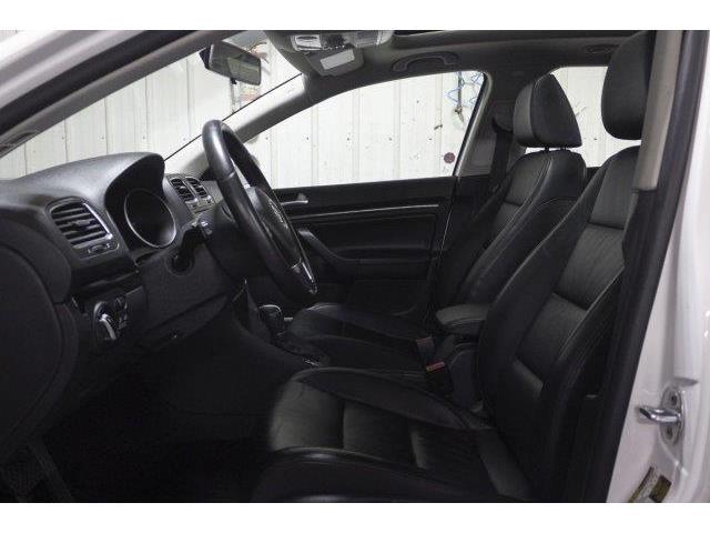 2013 Volkswagen Golf  (Stk: V899) in Prince Albert - Image 9 of 11