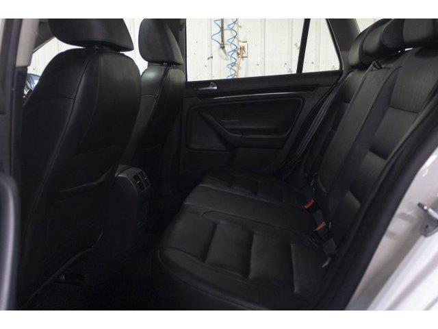2013 Volkswagen Golf  (Stk: V899) in Prince Albert - Image 11 of 11