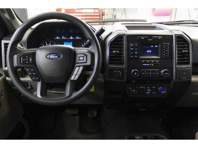 2018 Ford F-150  (Stk: V900) in Prince Albert - Image 10 of 11