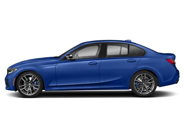 2020 BMW M340 i xDrive (Stk: 34292) in Kitchener - Image 2 of 9