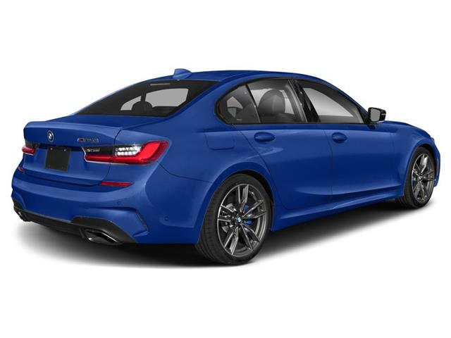 2020 BMW M340 i xDrive (Stk: 34292) in Kitchener - Image 3 of 9