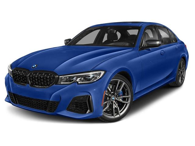 2020 BMW M340 i xDrive (Stk: 34293) in Kitchener - Image 1 of 9