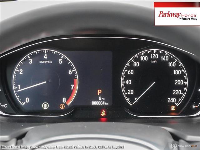 2019 Honda Accord Sport 1.5T (Stk: 928092) in North York - Image 14 of 23
