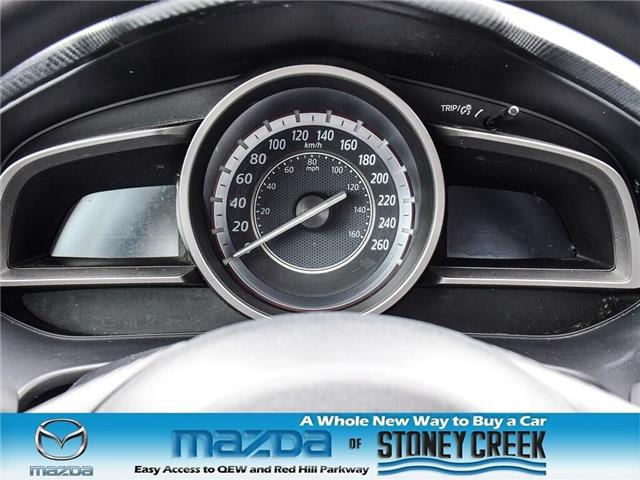 2015 Mazda Mazda3 GX (Stk: SU1075) in Hamilton - Image 20 of 20