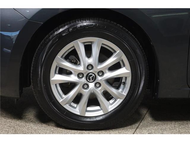 2015 Mazda Mazda3 Sport GS (Stk: U7271) in Laval - Image 5 of 22